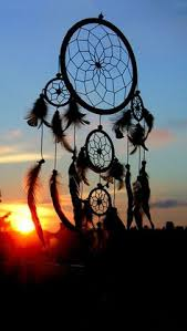Definition Of A Dream Catcher Live Dream Catcher Wallpapers 100 PC BSCB 89