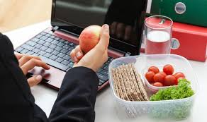 Healthy Diet For Working Women Dietician Pavithra N Raj