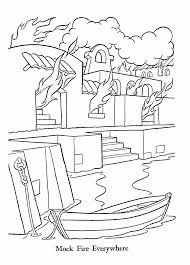Small Picture Disneyland Rides Coloring Pages High Quality Coloring Pages