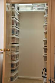 Small Bedroom Closet Solutions Entrancing How To Build A Walk In Closet In A Small Bedroom