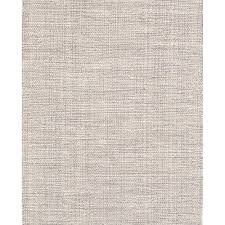 marled grey cotton woven rug