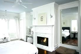 Ceiling Drapes Bedroom How To Drape Fabric From On