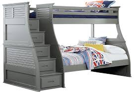 bunk beds with storage about storage bunk beds bunk beds with storage australia bunk beds