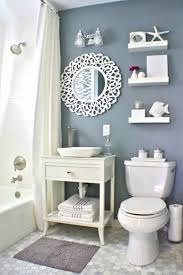 Beach Hut Decorative Accessories Bathroom Impressing Beach Decor Bathroom Decorative Accessories 19
