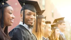 Why Should You Consider A College Plan Gerber Life Insurance