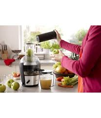 Snapdeal Kitchen Appliances Philips Hr 1863 Juicer Price In India Buy Philips Hr 1863 Juicer