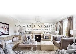 Home Design And Decor Royal Interior Design Ltd Decorating Services Aurora On