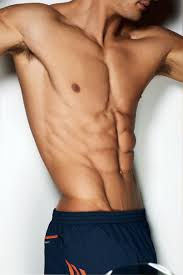 How to Get Six Pack Abs (Without a Single Sit-Up) | GQ