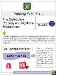 algebra worksheets helping with math