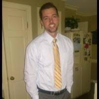 Alex Brommer - position care assistant - Duke Raleigh Hospital ...