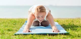 15 best sciatica stretches to relieve