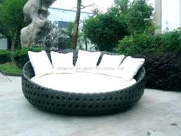 unusual outdoor furniture. Unusual Garden Furniture Outdoor Cool Sets Ideas B