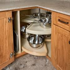Peterborough Kitchen Cabinets Kitchen Top Corner Kitchen Cabinet Pertaining To Corner Kitchen