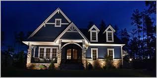 outdoor lighting perspective. Outdoor Lighting Perspective Luxury A