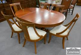 dining tables ethan allen furniture thomasville dining room sets ethan allen round dining table