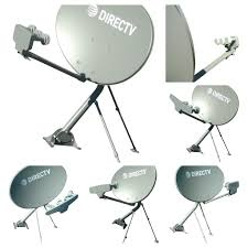 directv swm wiring diagrams and resources also directv diagram swm Swm 5 Lnb Wiring Diagram directv swm 5 lnb dish wiring diagram wirdig readingrat net directv swm 5 lnb dish wiring diagram
