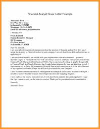 Sample Business Systems Analyst Cover Letter. hris analyst resume ...