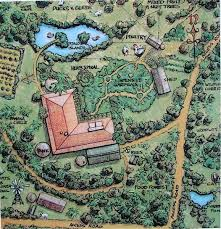 Garden Design Courses Gorgeous Permaculture Design Course Gardens And Zone 48 Design Austin