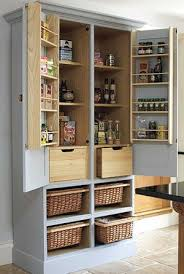 kitchen pantry furniture. Pantry Conversion Kitchen Furniture R