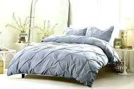 blue gray bedding comforter sets plain gray comforter blue grey bedding dark gray comforter blue and