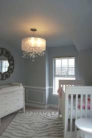 nursery lighting ideas. Plain Lighting Nursery Lighting Ideas Girls Bedroom Light Fixtures New The Stylish In  Addition To Lovely Girl In Nursery Lighting Ideas N