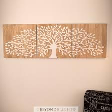 fabulous tree of life wall art australia 90 for your with tree of life wall art