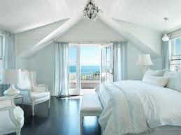 Seaside Bedroom Accessories 5 Coastal Bedrooms That Will Get You Ready For Vacation Hgtvs