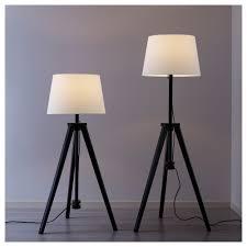 Fabulous Driepoot Lamp Ikea Djj35 Agneswamu