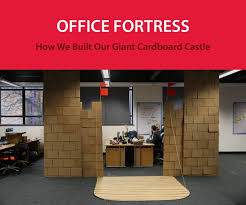 giant office supplies. Giant Office Supplies. Looking For Inspiration Your Office? Find All Supplies At Viking .