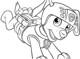 Sunday School Coloring Pages Toddlers Back To School Coloring Pages