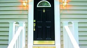 black front door hardware. Black Front Door Hardware Modern Hfer Stylish Inside 16