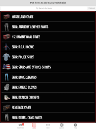h1z1 invitational crate fresh market monitor for h1z1 king of the kill apps