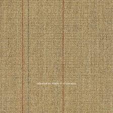 china sisal carpet tiles pvc backing jute carpet tiles office carpet wear resistant carpet china sisal carpet tiles jute carpet