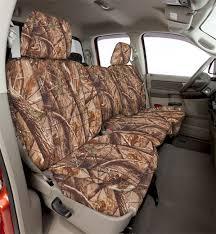 modern pink camo seat covers elegant wet okole camo seat covers realtree camouflage car