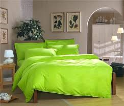 duvet covers bright colors ultra soft 100 egyptian cotton genuine 500 tc duvet cover withduvet covers