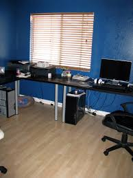 Wut s ur Room Look Like Page 3 Rage3D Discussion Area