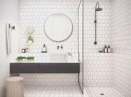 B&q Bathroom Laminate Flooring Inspirational B Q Kitchen Design B Q  Kitchen Tiles Ideas B U0026q
