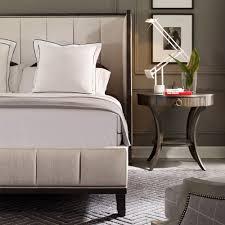 Vanguard Michael Weiss Mattingly Bed