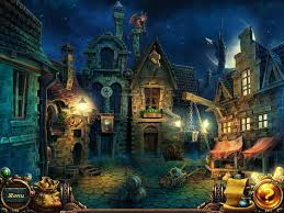 Seek & find all the hidden objects, zip around the world and so much more! Hidden Object 10 In 1 Bundle Gamehouse