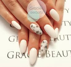 Gracie Beauty - Nail Salon - Brisbane City - 309 Photos | Facebook