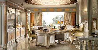 home office luxury home office design. Home Office Impressive Luxurious Decor Luxury Best Design U