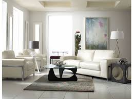living spaces living room sets. living room, spaces room sets complete packages white colored leather sofa