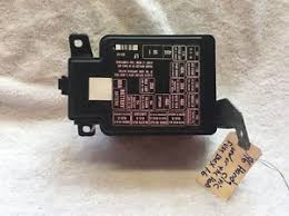 under hood fuse box cover wiring diagram 1996 honda civic fuse box cover wiring diagram online96 00 honda civic oem under hood fuse