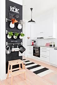 Interior Design Vendor List Kitchen Set Vendor List In Jakarta Bogor Depok Tangerang