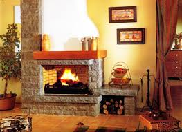 mantel lighting. corner fireplace design mantel lighting l