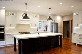 kitchen island lighting pictures. Oil Rubbed Bronze Kitchen Island Lighting And 2 Pendant Over Large Pictures A