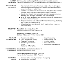 Human Services Resume Objective Surprising Human Services Resume Samples Program Finance Manager Fpa 15