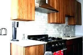 full size of white kitchen grey subway tile backsplash light cabinets with for kitche gray and