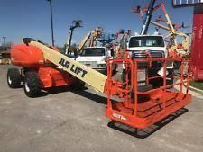 diesel jlg scissor boom lifts aerial telescopic boom lift 2005 jlg 600s 4x4 diesel 60 utah