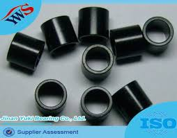 skateboard bearing spacer. 6mm roller skateboard/blading/ aluminum steel bearing spacer manufacturer skateboard v